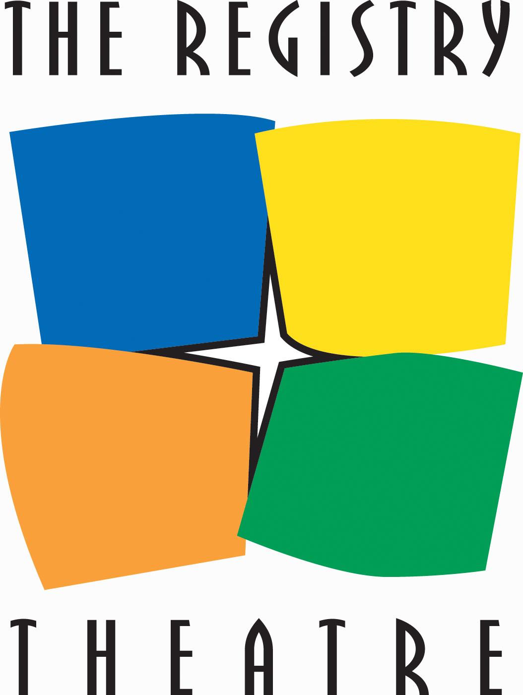 Reg-Logo-large.jpg
