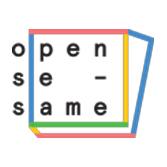 Open Sesame logo.jpg