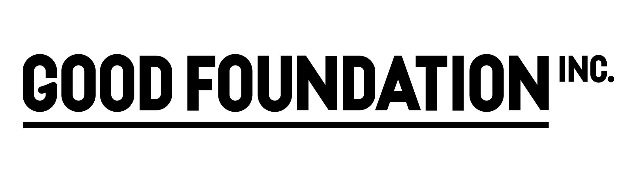 GF Logo – Black Short HighRes.png