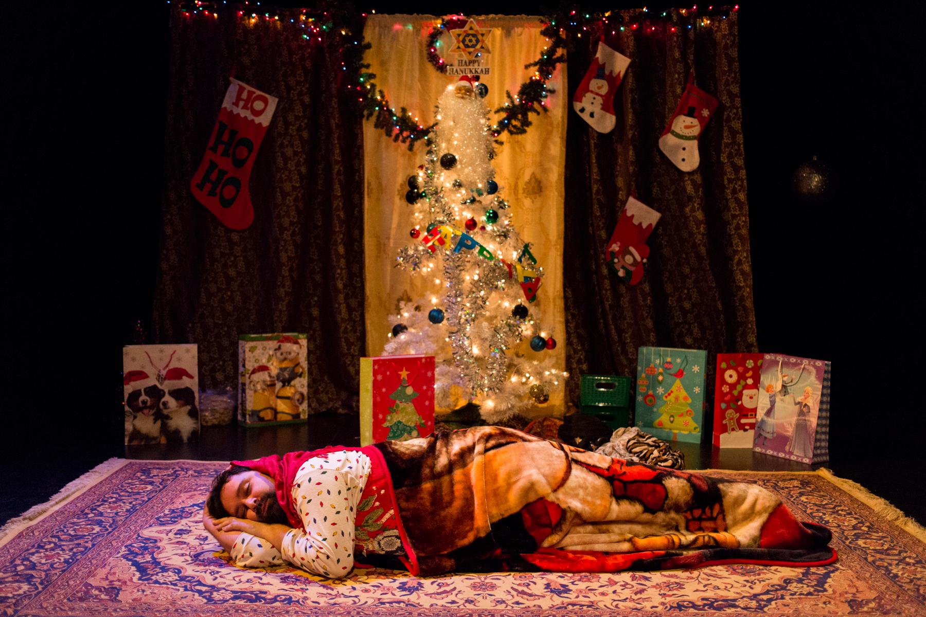 Leila_Christmas-36957.jpg