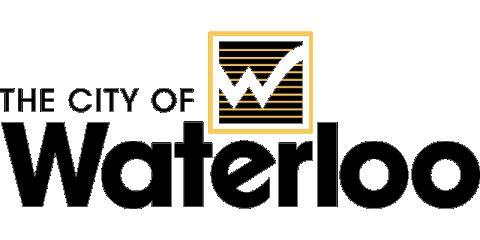 480x240 Waterloo logo colour.png