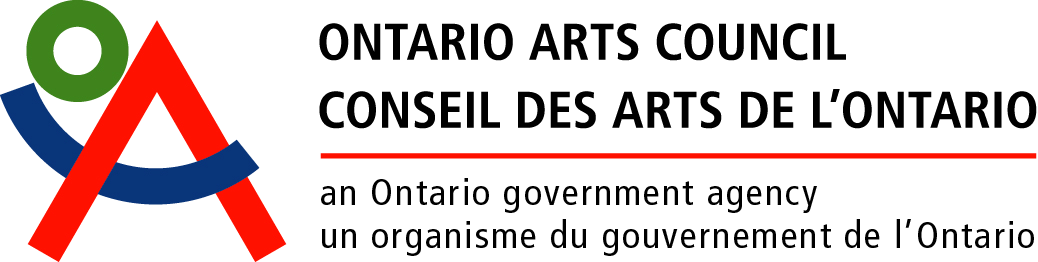 2014 OAC logo RGB JPG.png