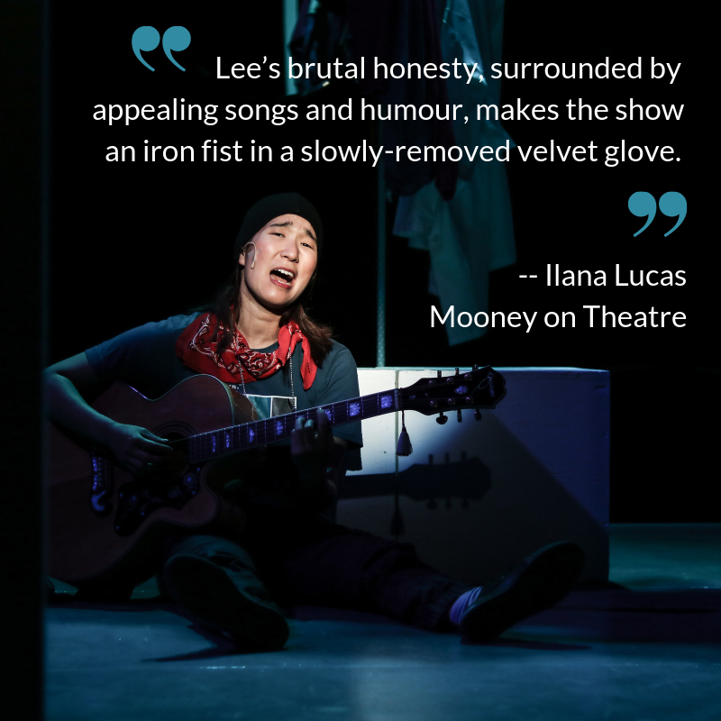 Mooney on Theatre.png