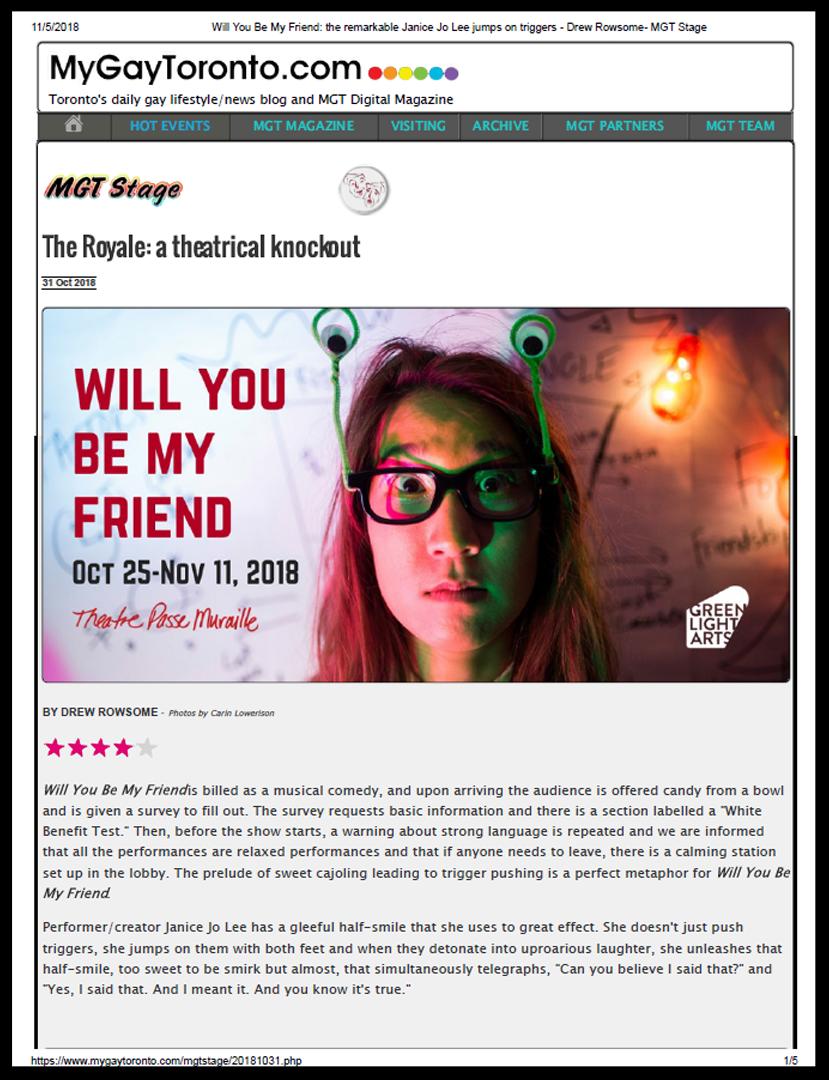 MyGayToronto review.png