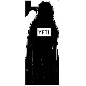 yeti.png