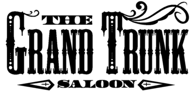 grand trunk saloon.png