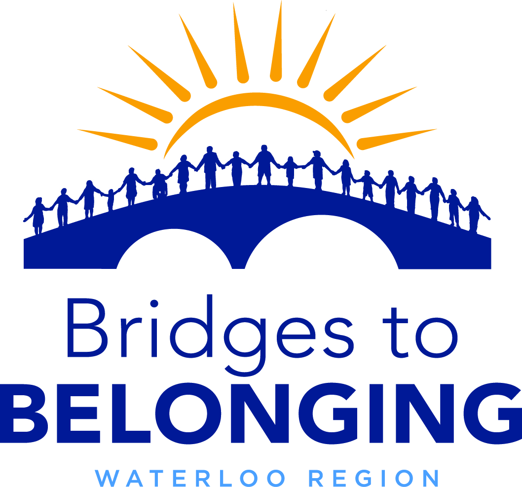 6045_BridgestoBelonging_Logo_FINAL.jpg