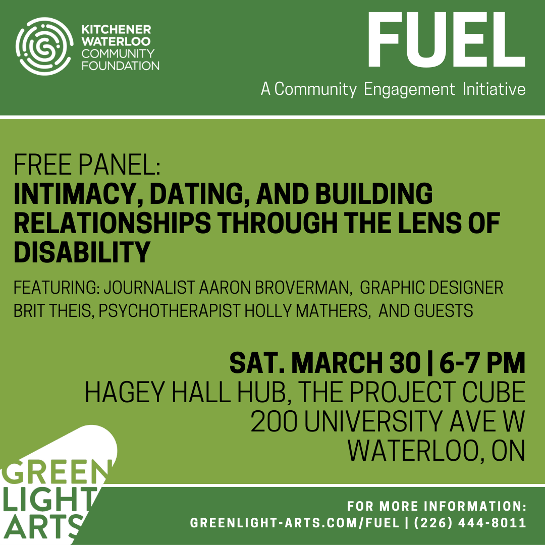 FUEL Intimacy & Disability Panel.png