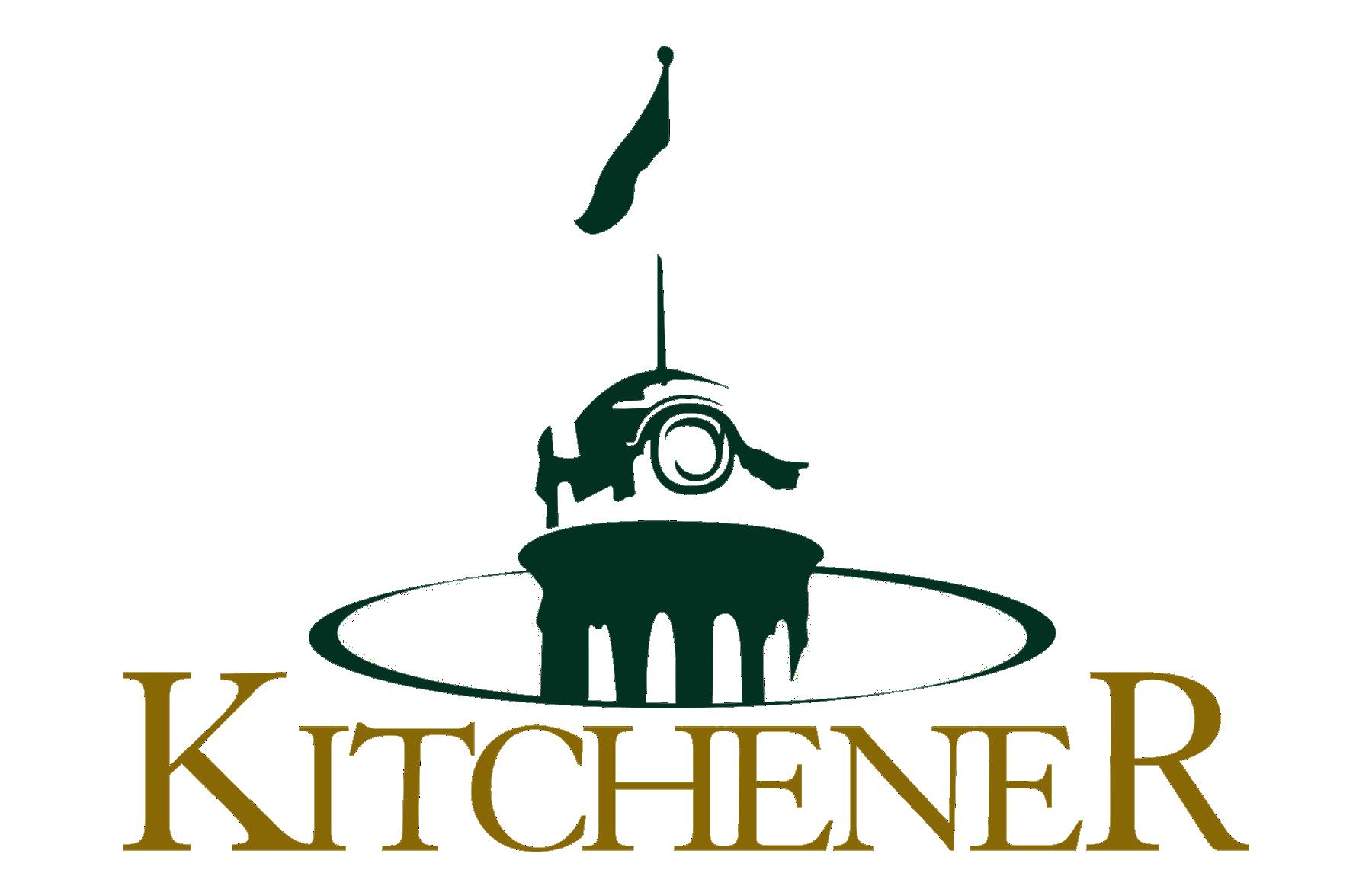 Kit_Logo_RGB_600.png