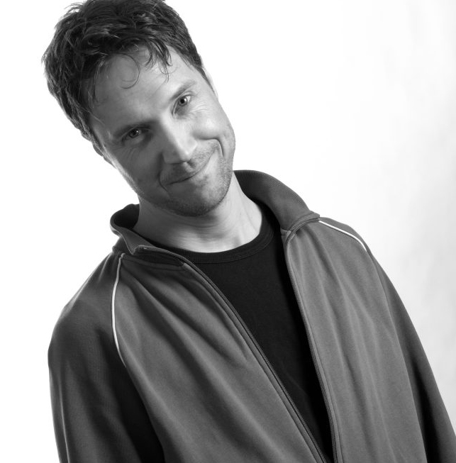 Thomas Ryder Payne