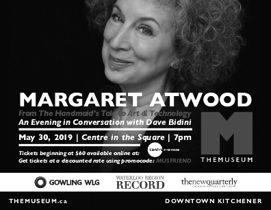 Margaret Atwood - Green Light Arts - Greyscale - May 2019 (1).png