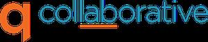 qlab_logo-sm-1.png