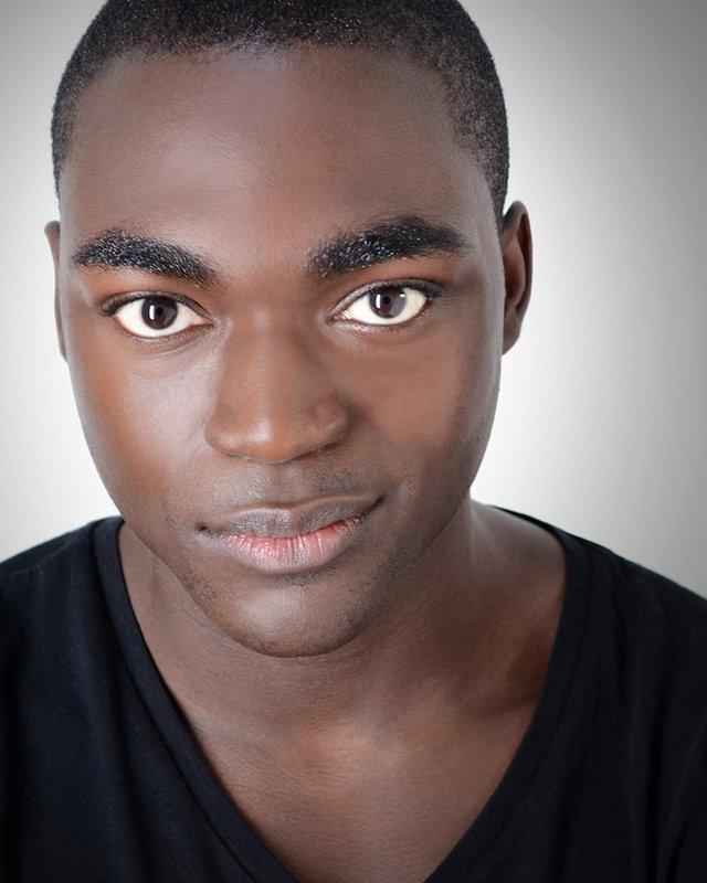 Kwaku Okyere