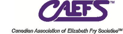 CAEFS Logo transparent.png