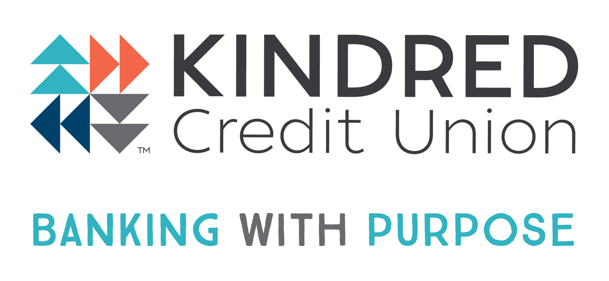 KindredCU_Logo_with_tagline_300dpi.png