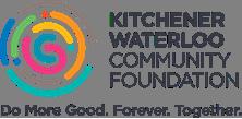 kwcf logo.png