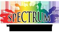 SPECTRUMlogo200px-5.png