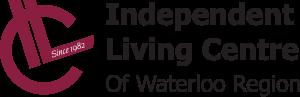 logo-ilcwr.png