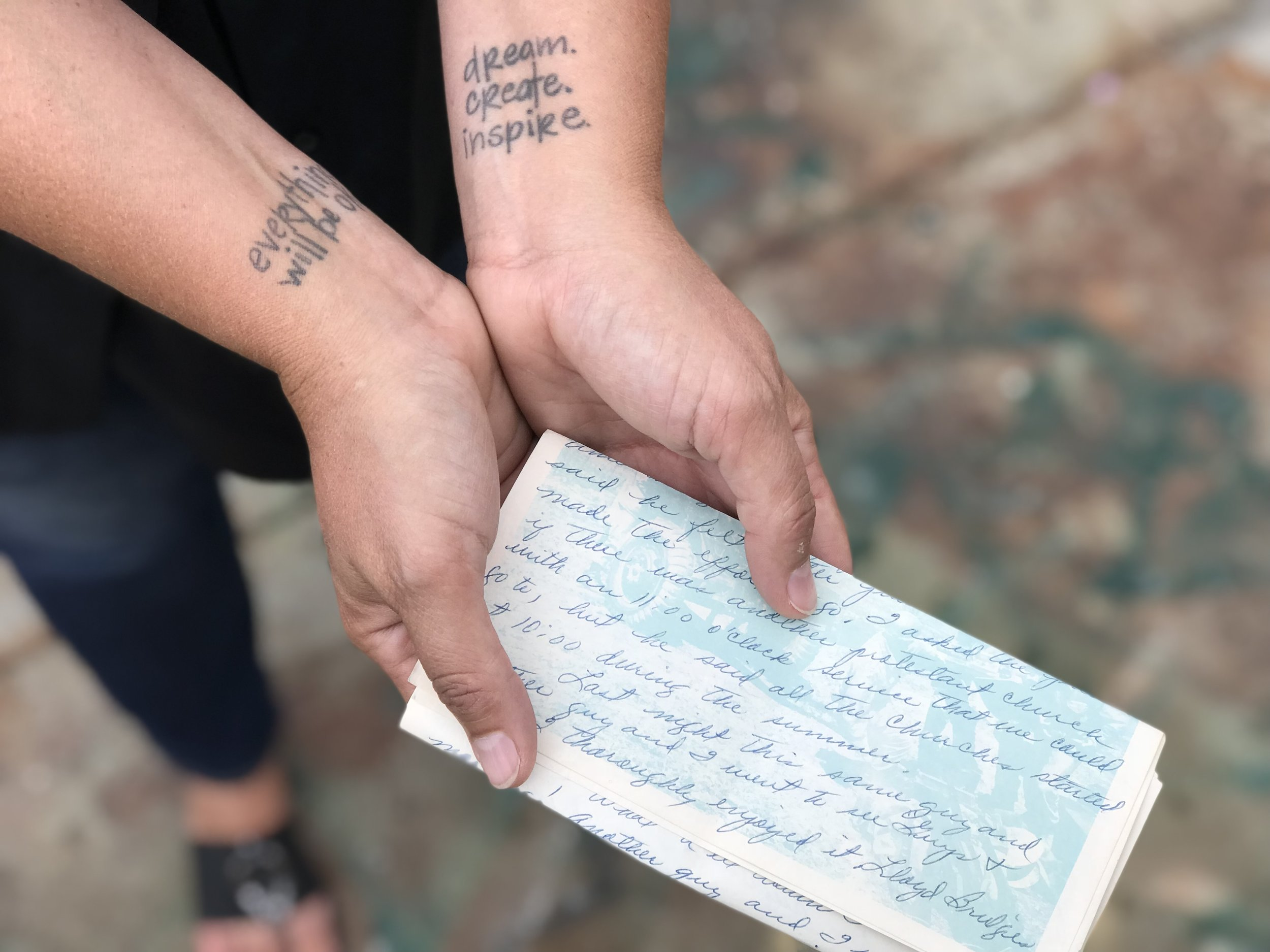 Letters and tattoos upclose.jpg