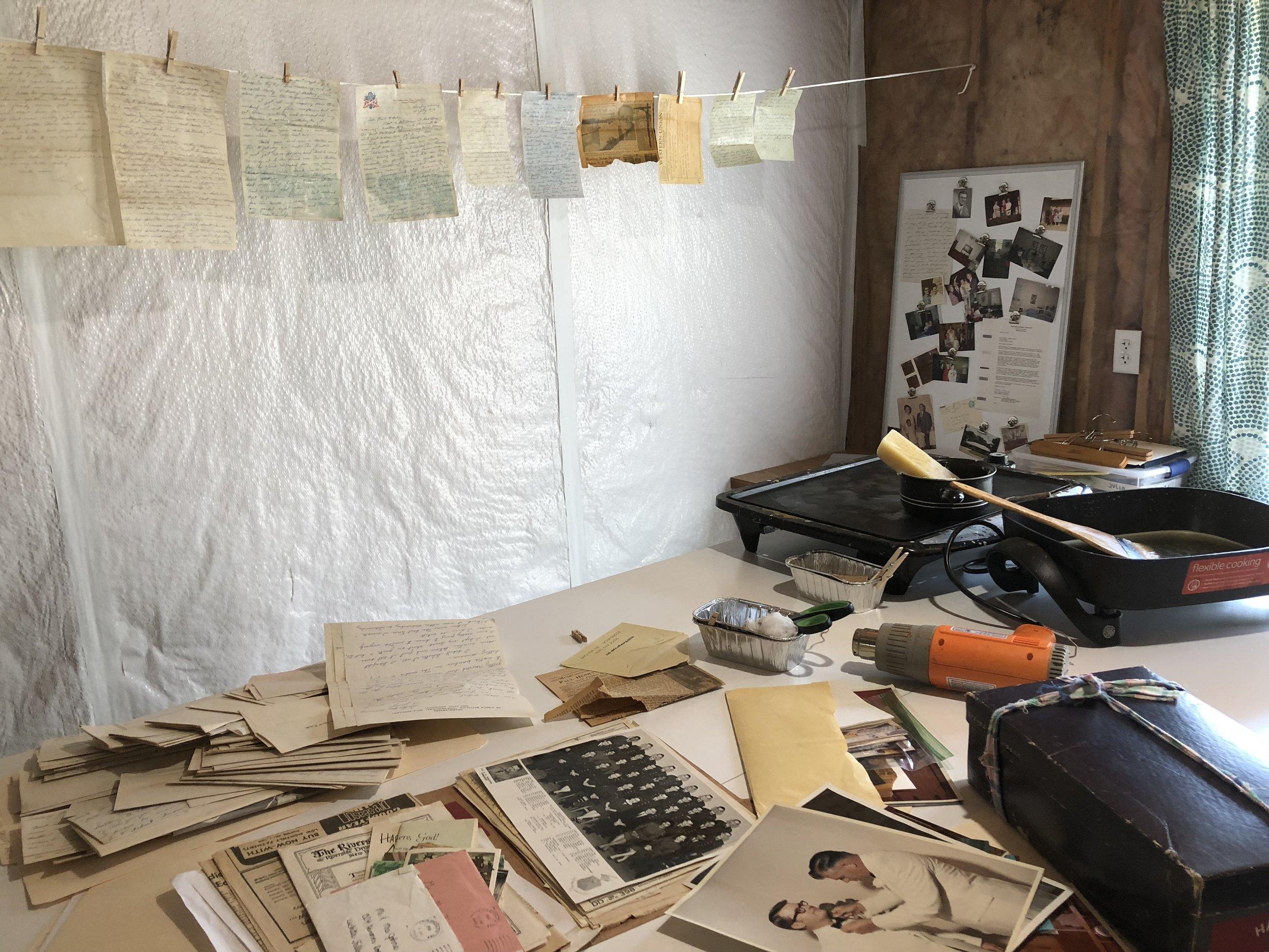 basement studio chaos.jpg