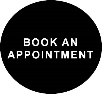 Appointment_button_ad.jpg