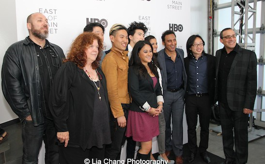 david-stekert-chrissie-hines-raymond-j-lee-tobias-wong-veronica-reyes-how-jonathan-yi-sheetal-sheth-aasif-mandvi-jimmy-o-yang-and-louis-tancredi_photo-by-lia-chang-73.jpg