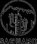 SaguaroPhotoRentals.png