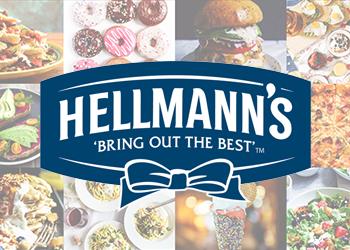 Hellmann's.png