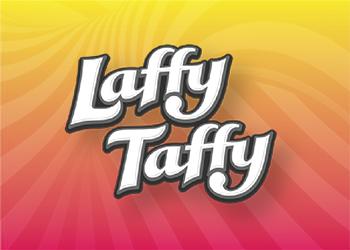 Laffy Taffy.png