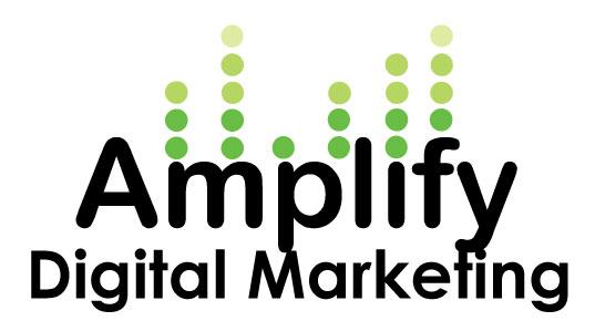 Amplify-Logo-900x500.jpg