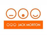 Jack-Morton.png
