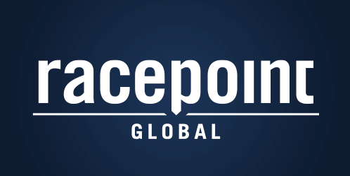 Peter Prodromou, CEO    Racepoint Global  PR & Marketing Agency