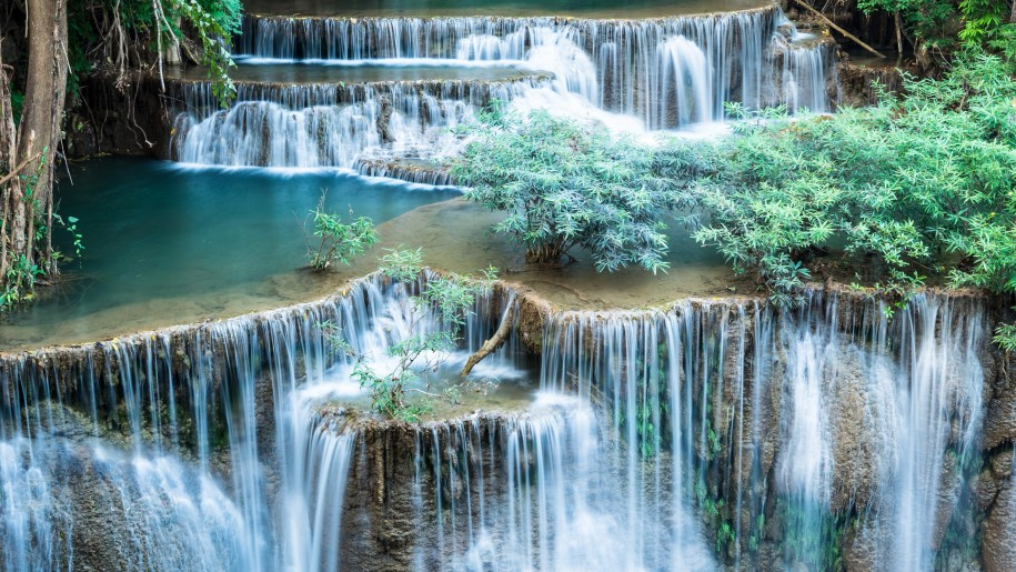 cascading-waterfall.jpg