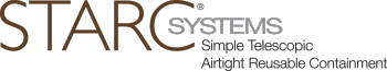 Chris Vickers, CEO   STARC Systems  Manufacturing