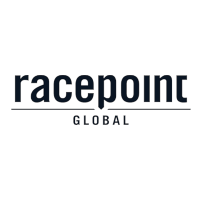 RACEPOINT.png