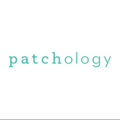patchology.png