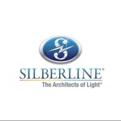 Silberline.png