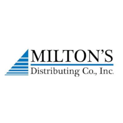 Miltons.JPG