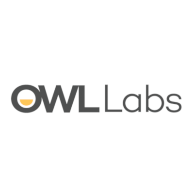 Owl Labs.png