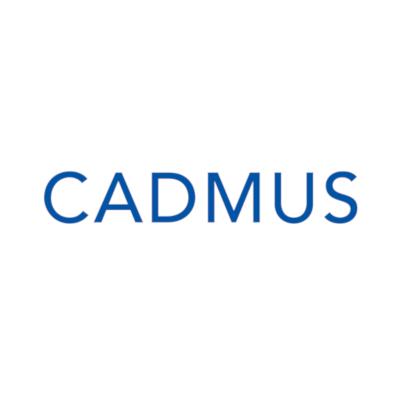 cadmus.png