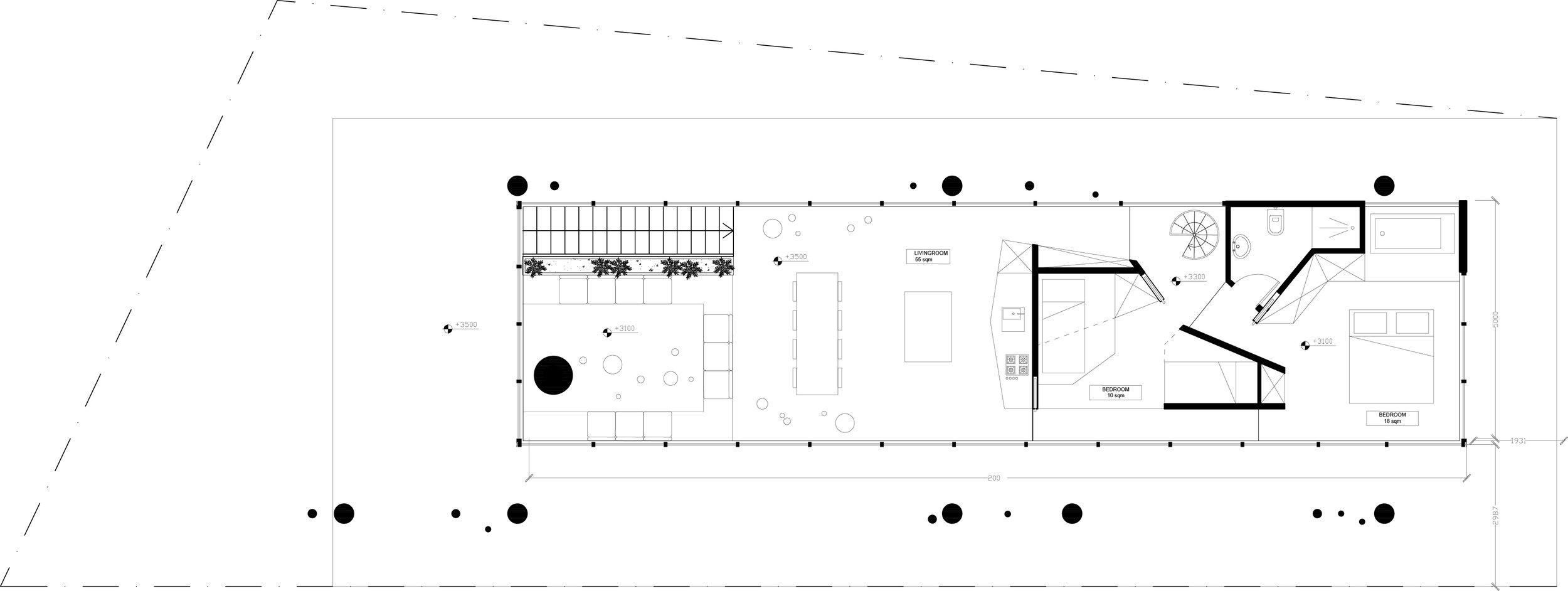MainHouse_040219-Layout1 (2).jpg
