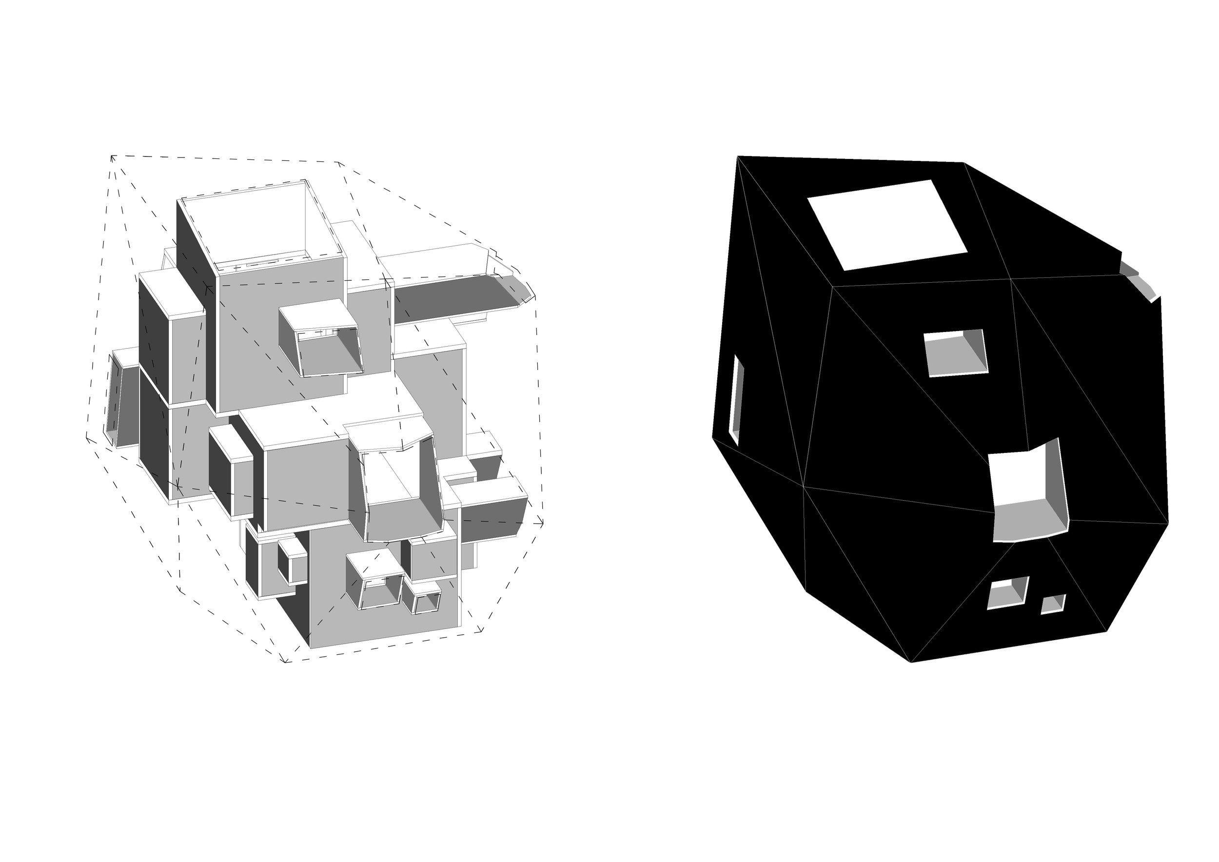 IsometricView.jpg