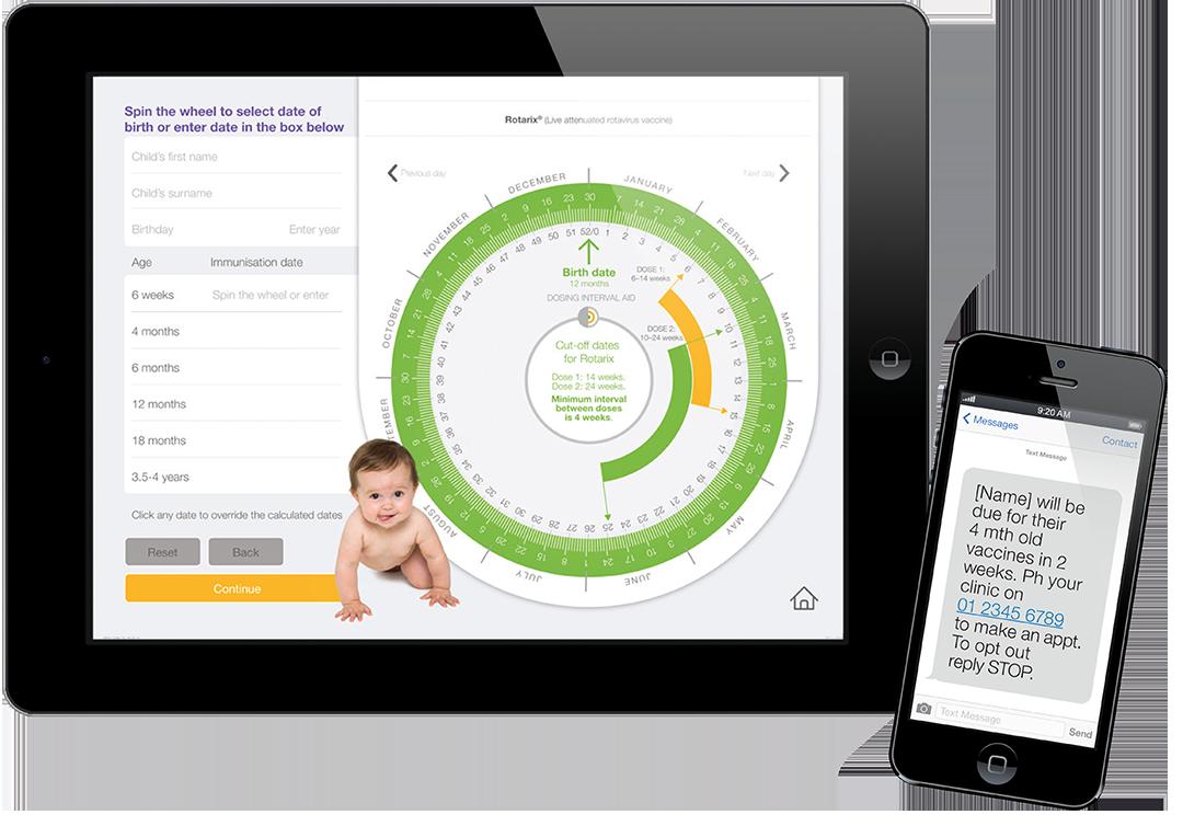 INAU Folio Tablet & Phone Apps-3.png