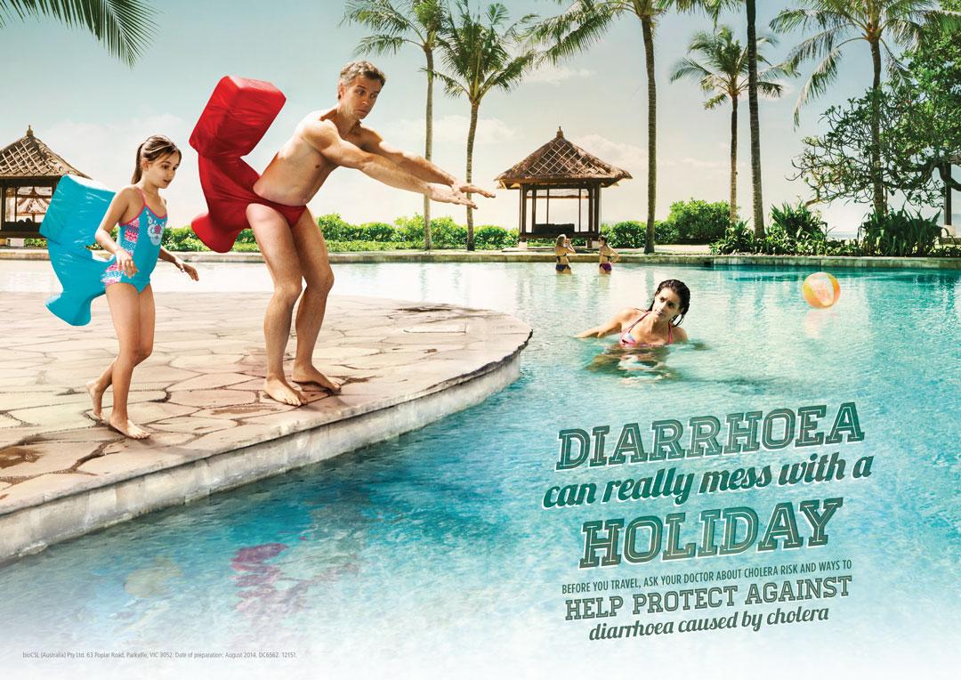 INAU-Folio-Cholera-holiday-clinic-poster.jpg