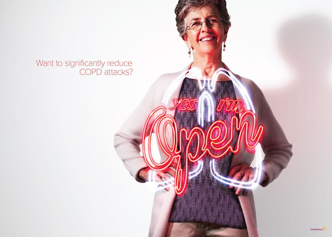 INAU-Folio-Comb-Asthma-Open-COPD-DPS-Web-V2-4.jpg