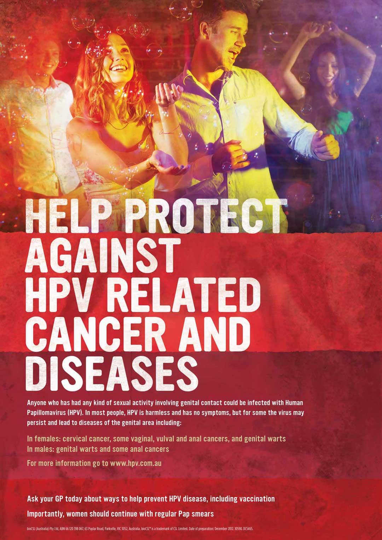INAU-folio-HPV-clinic-poster-3.jpg