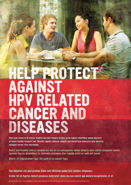 INAU-folio-HPV-SANDWICH-BOARD-2.jpg