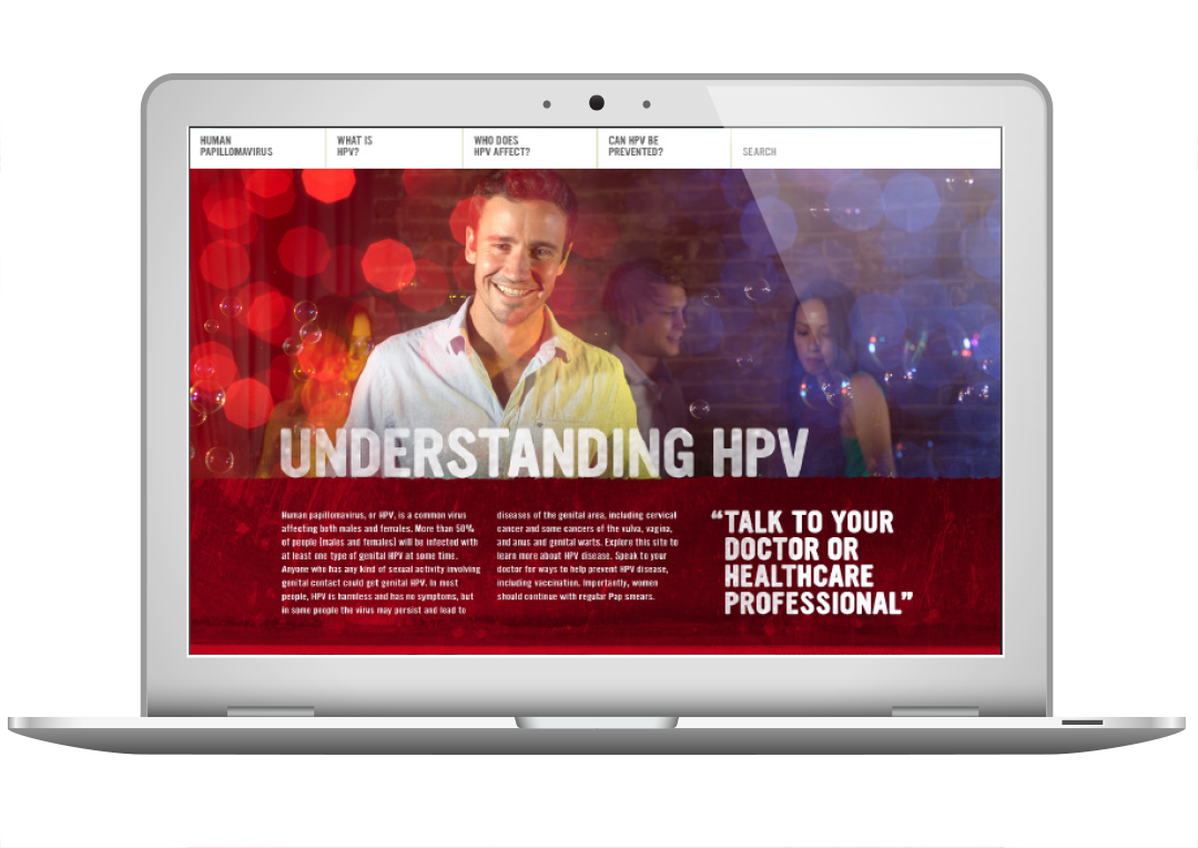 INAU folio HPV ITC website.png