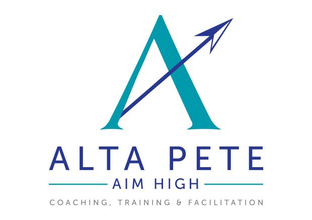 AltaPete-logo.jpg