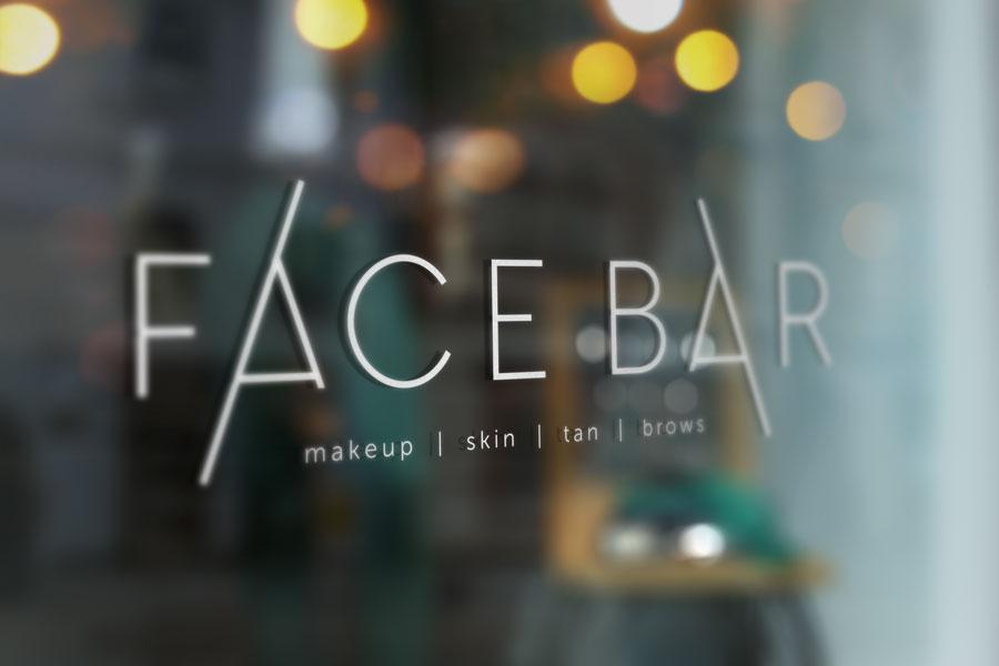 FAcebar-logo-mockup-3.jpg